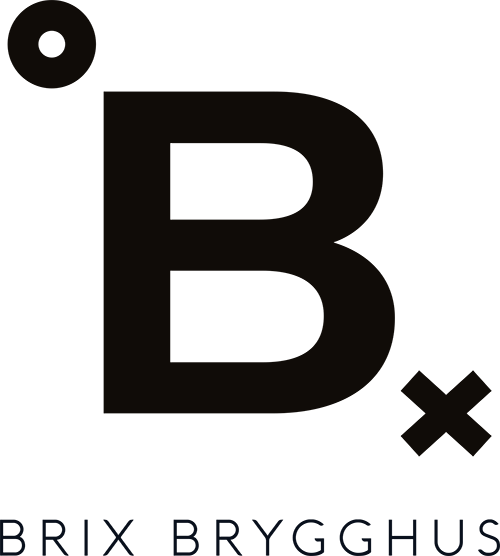 Brix Brygghus