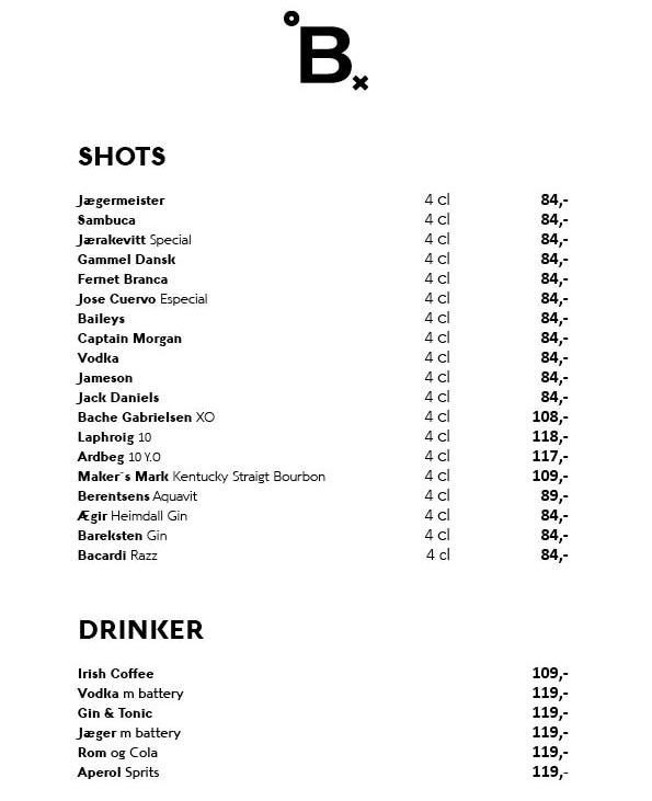 drikkemeny15august6