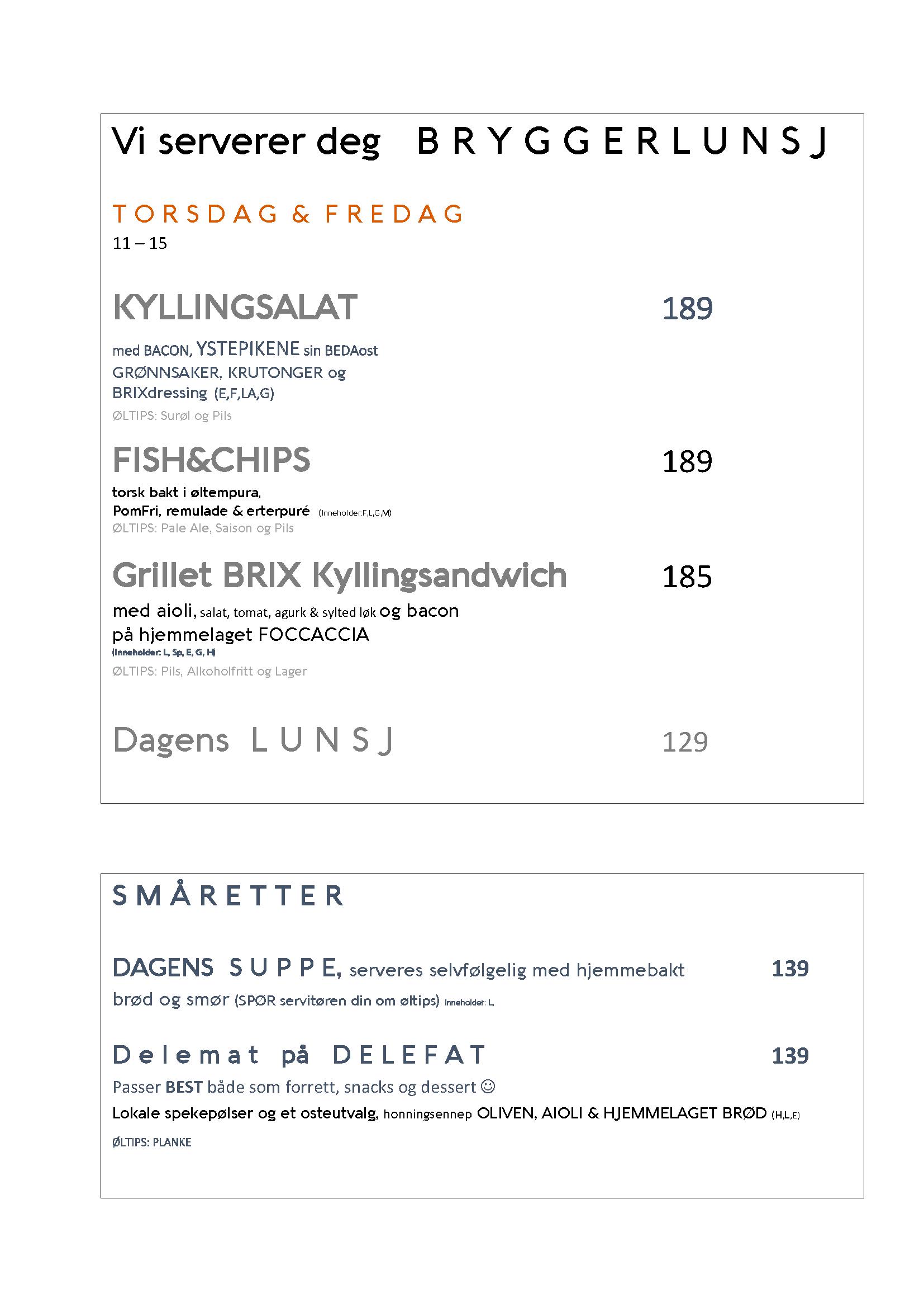 ÆRLIG PUBMAT vol 2_Side_1