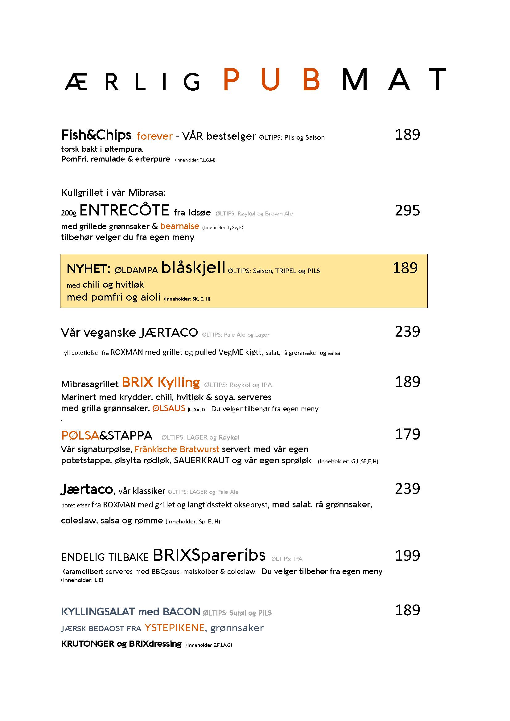 ÆRLIG PUBMAT vol 2_Side_3